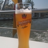 ビール紀行(ドイツ・パッサウ)