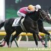 タコイチの【今週の勝負レース】早苗賞!