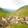 ウシュグリ村~嘘か真か、ヨーロッパ最後の秘境が此処に!