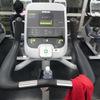 【ジム・室内】エアロバイクは適切な負荷で行いましょう。「目指せサブスリー」のためのトレーニング!!