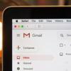 メールの返信タイミングで安堵感を覚える