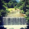 長野県の夏休みはなぜ短いんだ!理由を調べてみた