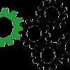 Blenderを快適に使うためのシステム関連の設定をご紹介!