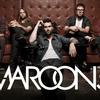 Maroon5(マルーン5)の人気曲を独断と偏見で紹介します! 知らない人でもこれだけでOK!