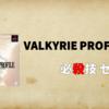 『ヴァルキリープロファイル』必殺技セリフ集【必殺技 創作に役立つ】