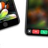噂:iPhone9は5.28インチ&6.46インチの2モデルに