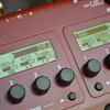 スタッフ伊藤がZOOM B3nでVictor Wootenっぽい音を作ってみた!