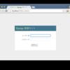 Djangoに偽の管理サイトを用意するdjango-admin-honeypot