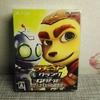 ラチェット&クランク the game プレイ日記01 9月02日(金)~04(日) 累計プレイ時間 2時間50分
