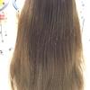 髪をブラッシングすると痛むの??