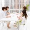 座談会バイトで借金返済を加速