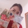 コンビニで買える糖質オフなおやつ!&ファミマライザップ商品