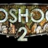 playlog:BIOSHOCK2