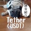 Tether (USDT) テザー