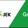 シンガポールのGO-JEKとGrabのエンジニア求人を受けた話