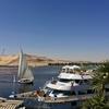 -Egypt- エジプト Aswan アスワン