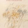 Rejoicing / Pat Metheny (1984/2020 96/24 Amazon Music HD)