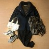 272.Today's clothes