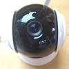 家庭用監視カメラ「Sricam SP020 HD 720P WiFi IP Indoor Security Camera」の開封の儀とスペックを確認!