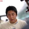 伊沢拓也GB2参戦F1ドライバーへ!身長体重とグッズとヘルメット