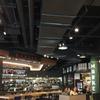 デュークス・レーン・マーケット&イータリー(Dukes Lane Market & Eatery)がおすすめの理由【ハワイ情報】