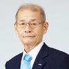 吉野彰博士のWiki経歴と研究実績は?リチウムイオン電池の開発だった?
