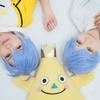 【コスプレ】アルバム:斑鳩兄弟【A3!】