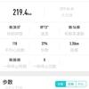 No.94(4/4)フルマラソン完走への道 ランニングフォームを思い出せ!