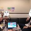 公園で人狼ゲームetc. カラオケ日記