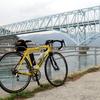 上蒲刈島と豊島ライド 【ロードバイク】