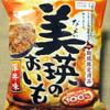 ナシオ 美瑛のおいも 豚丼味