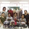 ヒカリ編み物教室 和気あいあい!楽しみながらつくり たいものをつくれる編み物教室!