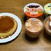 市販プリンとコスモEMプリンの違いは・・・?驚き!!!