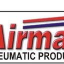 Airmax Pneumatics Ltd