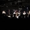 【ライブレポ】sora tob sakana presents. ~月面の扉~ 渋谷 もしもボックスを選ぶような大人にはなりたくない 2017年3月20日