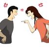 夫婦関係修復方法とは?
