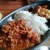 山形県鶴岡市のカフェ「Farmer's Dining Cafe IRODORI(イロドリ)」でカレーランチ!