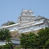 姫路城はいいぞ【旅行記】