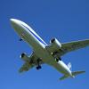 【保存版】世界一周旅人が教える、skyscannerで超格安航空券を見つける方法!