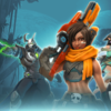 Paladins Open Beta 62 Patch Notes