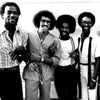~Oh No~ Commodores
