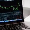 株式投資に正解はない。個人の投資スタイルを身に着けるべき