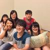 【世界一周1日目】台湾で空港から抜け出せなくて泣いた話【台湾/桃園】