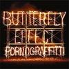 ヘキサがポルノグラフィティ「BUTTERFLY EFFECT」聞いてみた件 全14曲感想