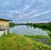 清水口調整池(千葉県白井)