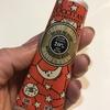 【ロクシタン】ジョイフルスター シアハンドクリームの口コミと使用感