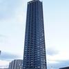 センターマークスタワー|福岡市 東区 マンション 売却