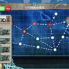 艦これ 6-5攻略その4ゲージ削り編