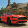【Forza Horizon 4】評価・レビュー!四季を楽しめる傑作レースゲーム!【Xbox One・PC】