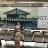 STU48がメジャーデビュー3周年!困難を乗り越えた日々